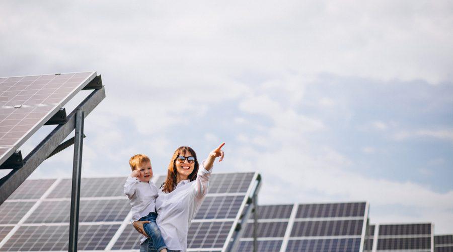 saulės vėjo džiaugsmo prekybos sistema